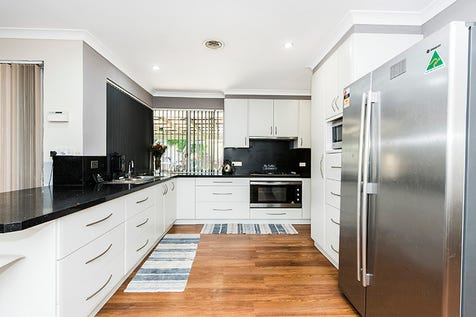25 Teutonia Court, High Wycombe, 6057, North East Perth - House / RENOVATED KITCHEN AND LAUNDRY! / Air Conditioning / Toilets: 2 / $449,000