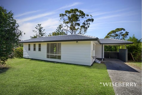 10 Kynan  Close, Lake Haven, 2263, Central Coast - House / OPPORTUNITY IS KNOCKING / Garage: 1 / $420,000