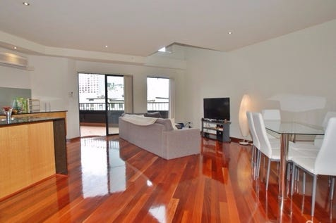 904/251 Hay Street, East Perth, 6004, Perth City - Unit / CITY LIVING / Carport: 1 / $559,000