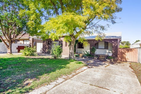 10 Ilumba Road, Nollamara, 6061, North East Perth - House / 3 bedroom house / Carport: 2 / Workshop / Living Areas: 1 / $470,000