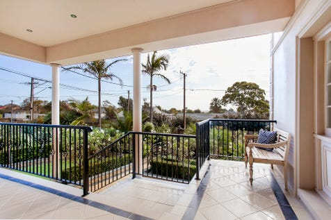 5 Galway Avenue, Seacombe Heights, 5047, Southern Adelaide - House / Love a Spectacular View? / Carport: 2 / Garage: 2 / Air Conditioning / Alarm System / $820,000