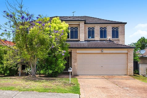 87 Colorado Drive, Blue Haven, 2262, Central Coast - House / PLENTY OF ROOM FOR THE GROWING FAMILY! / Garage: 2 / Air Conditioning / P.O.A