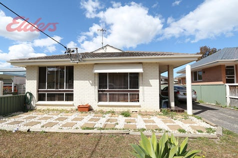 16 Norma Crescent, Woy Woy, 2256, Central Coast - House / FAMILY FAVOURITE / Garage: 1 / Open Spaces: 2 / Air Conditioning / Floorboards / Toilets: 2 / $740,000