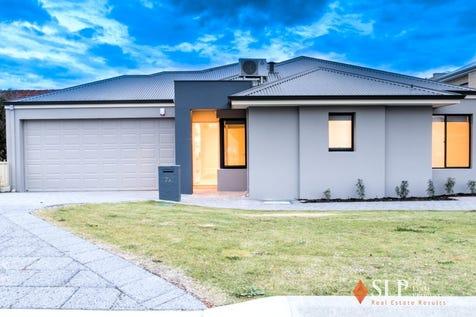 7 A, B & C Narrung Way, Nollamara, 6061, North East Perth - Villa / YOKINE BORDER! / Garage: 2 / $409