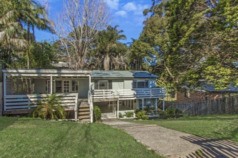 4 Hamish Crescent, Wyoming, 2250, Central Coast - House / A great lifestyle property close to amenities! / Garage: 1 / $560,000