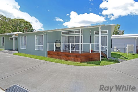 Site 123/2 Macleay Drive, Budgewoi, 2262, Central Coast - House / Sunnylake Shores / Carport: 1 / Toilets: 2 / $355,000