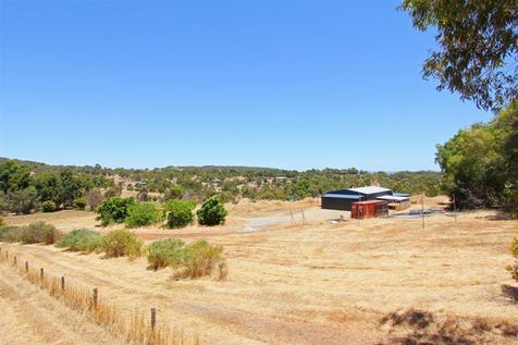 217 Alawoona  Circle, Bullsbrook, 6084, North East Perth - Other / UNDER OFFER!!! / P.O.A