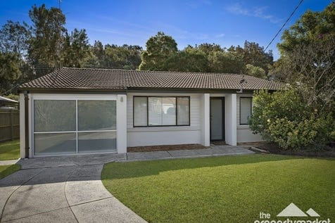 6 Yarang Close, Terrigal, 2260, Central Coast - House / UNDER CONTRACT / P.O.A