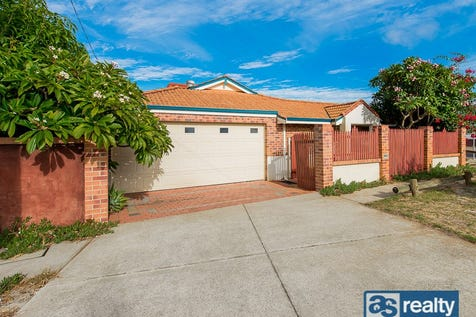 257 Lawrence Street, Bedford, 6052, North East Perth - House / PRICED TO SELL THIS WEEKEND / Garage: 2 / Toilets: 3 / $499,000