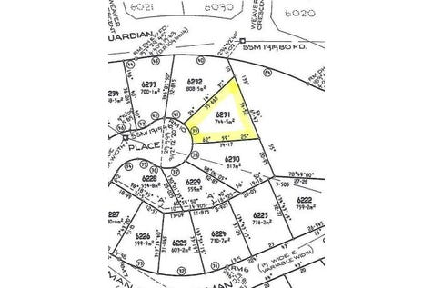 6 Fauna Place, Watanobbi, 2259, Central Coast - Residential Land / VACANT LAND / $319,000