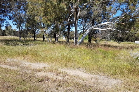 9000 Gnangara Road, Henley Brook, 6055, North East Perth - Residential Land / VACANT LAND, PRICE SLASHED. / $749,000