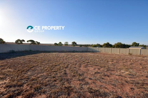 22 Ruby Drive, Mannum, 5238, Murraylands - Residential Land / One of Mannum's Finest Positions to Build / $79,500