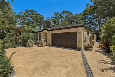 5a Holmes Road, Terrigal, 2260, Central Coast - House / Single Level with Privacy / Garage: 2 / $895,000