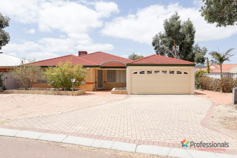 2 The Elms, Ballajura, 6066, North East Perth - House / LOW MAINTENANCE / Garage: 2 / Air Conditioning / Toilets: 2 / $450,000