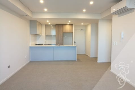 B705/108 Princes HWY Street, Arncliffe, 2205, St George - Apartment / Spacious Two Bedroom Apartment  / Garage: 1 / Ensuite: 1 / $750,000