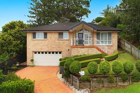 25 Lynnette Crescent, East Gosford, 2250, Central Coast - House / Family home in heart of  East Gosford / Balcony / Garage: 2 / Secure Parking / Air Conditioning / Built-in Wardrobes / Floorboards / P.O.A