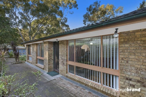 30 Cabbage Tree Avenue, Avoca Beach, 2251, Central Coast - House / Great place to start or invest / Open Spaces: 1 / Air Conditioning / Built-in Wardrobes / $585,000