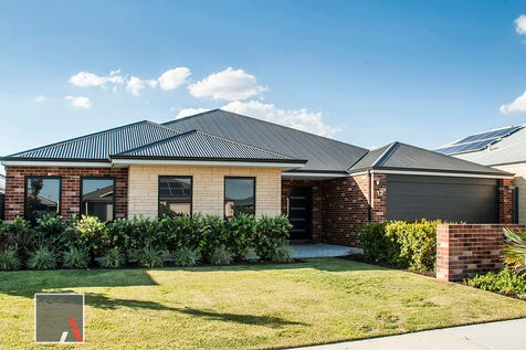 12 Heaton Road, Brabham, 6055, North East Perth - House / A REAL HEAD TURNER!  / Garage: 2 / Air Conditioning / Built-in Wardrobes / Ensuite: 1 / Living Areas: 2 / Toilets: 2 / $629,000