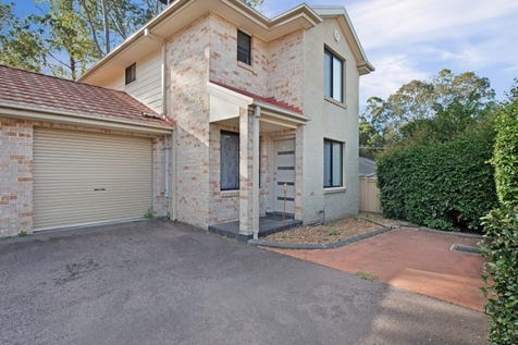 13/33 Cutler Drive, Wyong, 2259, Central Coast - House / Opportunity Knocks - Don't Let It Pass / Garage: 1 / Split-system Air Conditioning / Ensuite: 1 / $395,000