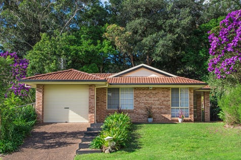 3 Claremont Close, Narara, 2250, Central Coast - House / Modern, Single Level Living / Garage: 1 / $630,000