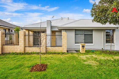 46A Shelbred Way, Westminster, 6061, North East Perth - Unit / GREAT LOCATION WITHIN WALKING DISTANCE TO THREE PARKS! / Garage: 2 / Secure Parking / Toilets: 2 / $400,000