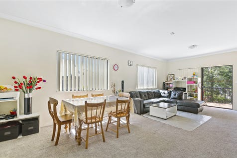 3/52 Holden Street, Gosford, 2250, Central Coast - Apartment / Spacious Living / Garage: 1 / $390,000