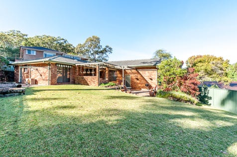5 Guss Cannon Close, Green Point, 2251, Central Coast - House / Move in and Relax / Garage: 2 / $760,000