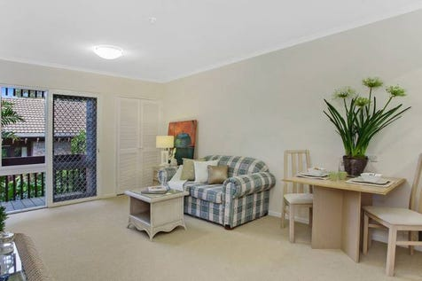 36-42 Cabbage Tree Road, Bayview, 2104, Northern Beaches - Retirement Living / Tastefully renovated Serviced Apartments  / Garage: 1 / $255,000