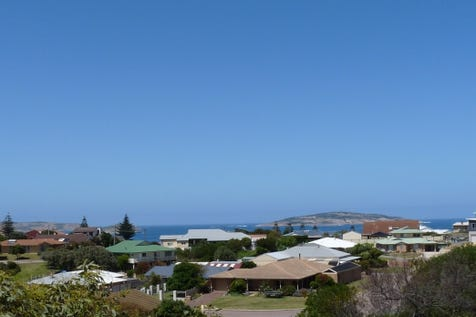 Lot 203 Ingleton Place, West Beach, 6450, East - Residential Land / LIVE THE HIGH LIFE / $255,000