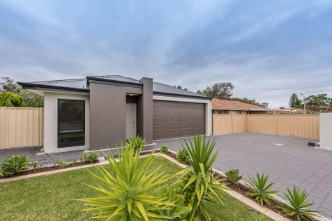 34A Redgum Way, Morley, 6062, North East Perth - House / Parking for Caravan, Boat or extra Cars! / Garage: 2 / Toilets: 2 / $399,000