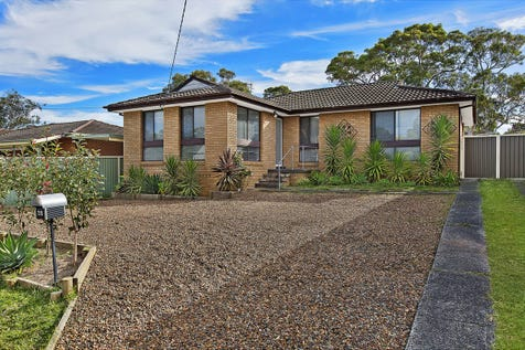 28 Catalina Road, San Remo, 2262, Central Coast - House / OPEN HOME CANCELLED - UNDER CONTRACT / $429,000