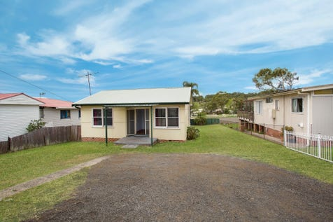 552 The Entrance Road, Bateau Bay, 2261, Central Coast - House / Buy It, Better It, Benefit! / Toilets: 2 / P.O.A