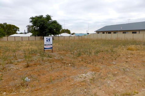 16 Oakover Place, Northam, 6401, East - Residential Land / Make Me Your Next Address / $85