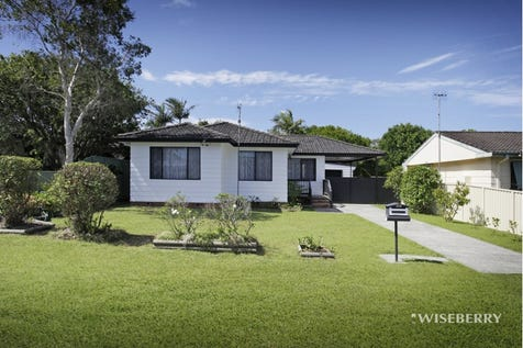 11 Westbrook  Parade, Gorokan, 2263, Central Coast - House / 33 DAY SALE - SOLD ON OR BEFORE 24TH DECEMBER, 2016 / Garage: 1 / $440,000