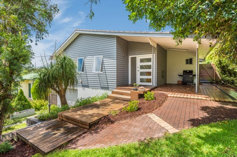 32 Dalpura Road, Wamberal, 2260, Central Coast - House / Coastal Chic / Garage: 1 / $840,000