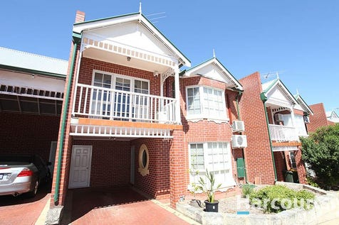 3/61 Kirkham Hill Terrace, Maylands, 6051, North East Perth - Townhouse / More like a house. / Garage: 2 / $599,000