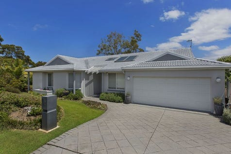 2 Appletree Close, Glenning Valley, 2261, Central Coast - House / 'UNDER CONTRACT - CRAIG TREHEARNE' / Garage: 2 / $690,000