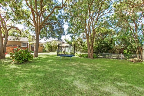 58 Albion Street, Umina Beach, 2257, Central Coast - House / LAST CALL- AUCTION THIS SATURDAY AT 11 am / Fully Fenced / Shed / Carport: 2 / Air Conditioning / Built-in Wardrobes / Floorboards / Living Areas: 1 / P.O.A