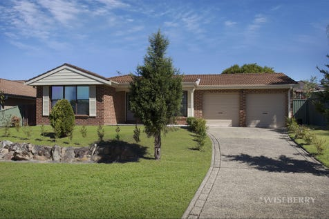 16 Holly Close, Lake Haven, 2263, Central Coast - House / IT TICKS ALL THE BOXES!!! / Garage: 2 / Air Conditioning / Ensuite: 1 / $580,000