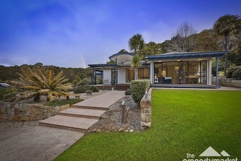 7 Longview Close, Wamberal, 2260, Central Coast - Acreage/semi-rural / Tranquil acreage offering beach lifestyle and privacy / Garage: 3 / $1,550,000