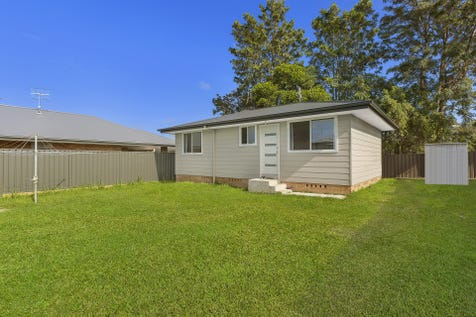20 Heador Street, Toukley, 2263, Central Coast - House / Dual Occupancy In The Heart Of Toukley! / $610,000