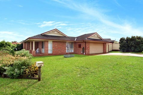 69 Blueridge Drive, Blue Haven, 2262, Central Coast - House / Under Offer Call Blake Flynn 0488 006 684 / Garage: 3 / P.O.A