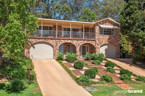 32 White Cedar Close, Green Point, 2251, Central Coast - House / ONE OF A KIND / Garage: 8 / $795,000