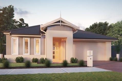 Lot 108 Louisiana Road, Hamlyn Terrace, 2259, Central Coast - House / Designed for harmonious living / Garage: 2 / $599,950