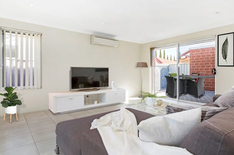 15A Randall Street, Dianella, 6059, North East Perth - Unit / What a beauty here / Garage: 2 / $500,000