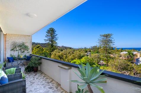 4/20 Seaview Avenue, Newport, 2106, Northern Beaches - Apartment / Cosmopolitan Living; Prime Location; Ocean Views / Garage: 1 / P.O.A