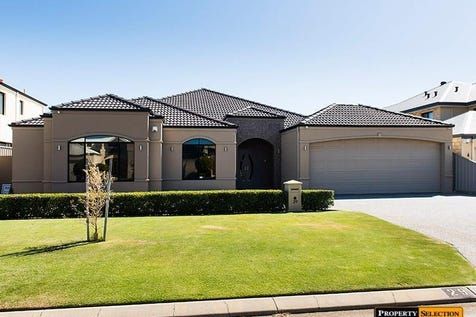 29 Balikpapan Avenue, Dianella, 6059, North East Perth - House / MODERN HOME WITH POOL / Fully Fenced / Outdoor Entertaining Area / Swimming Pool - Inground / Garage: 2 / Remote Garage / Air Conditioning / Alarm System / Dishwasher / Ensuite: 1 / Toilets: 2 / $899,000