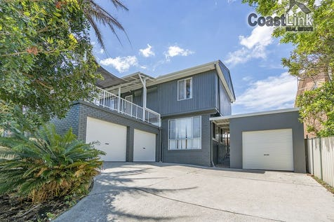 43 Budgewoi Rd, Noraville, 2263, Central Coast - House / ENVIOUS HARGRAVES BEACH LOCALE / Garage: 3 / $679,000