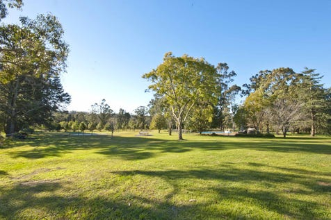 71 Ross Road, Peats Ridge, 2250, Central Coast - Acreage/semi-rural / 39.6 Acres, Quality Useable Land, Home, Shed + Separate Accommodation, Dams, 20 Meg Water Licence  / Outdoor Entertaining Area / Shed / Swimming Pool - Inground / Dishwasher / Study / Ensuite: 1 / Toilets: 2 / $2,650,000