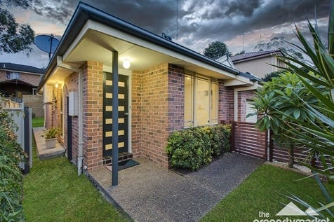 23a Sandpiper Place, Green Point, 2251, Central Coast - House / Renovated Single Level Duplex / Garage: 1 / Remote Garage / Built-in Wardrobes / Reverse-cycle Air Conditioning / $560,000